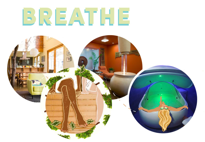 San Francisco S 28 Best Spots To Eat Move Live Breathe