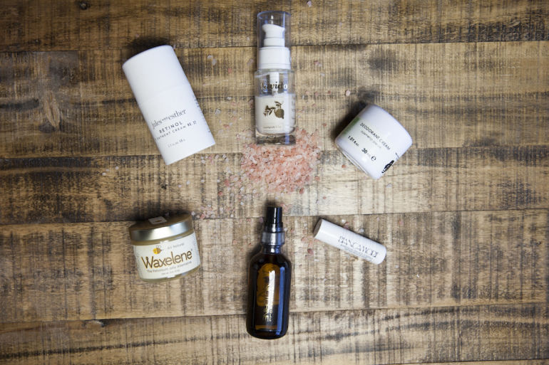 How To Get Flawless Skin From A Holistic Beauty Expert