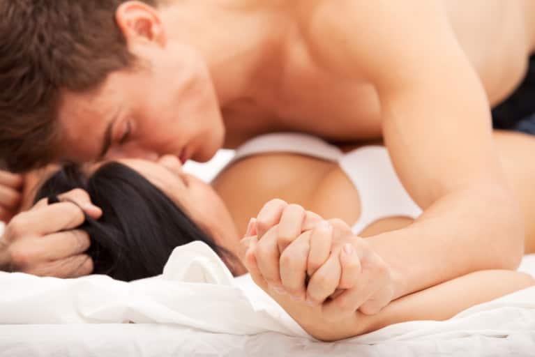 seksualnie-laski-video