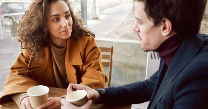 Emotional intelligence cover image