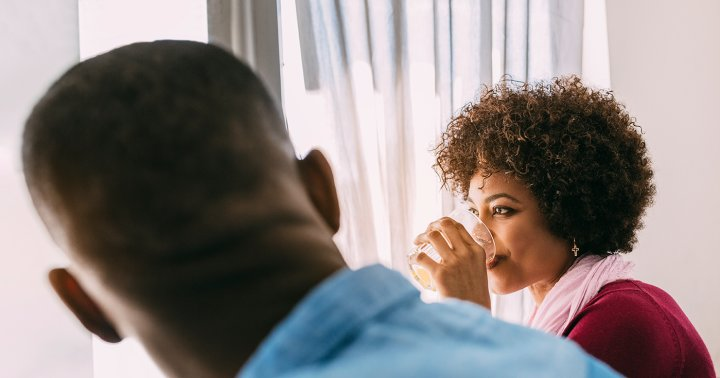 What To Expect On Your First Day In Couples' Therapy, In Case You're Curious