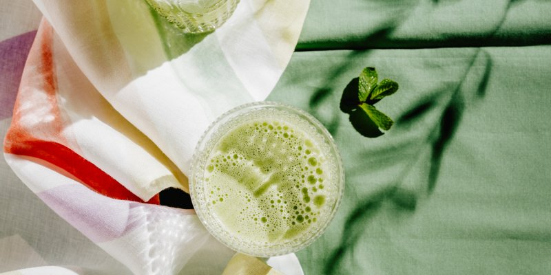 What Helps Make Juicing Detox Beneficial?