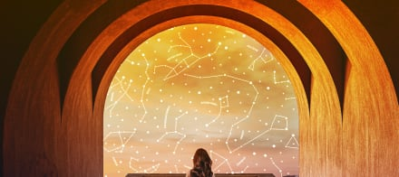 August Is Full Of Mind-Bending Retrogrades: What Astrologers Want You To Know