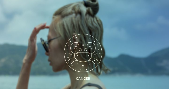 Everything You Need To Know About Cancers: Personality Traits, Compatibility & More