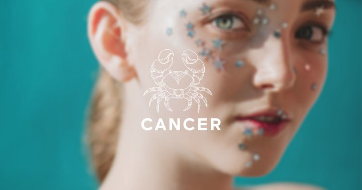 Astrologers Explain How To Navigate Emotionally Charged Cancer Season