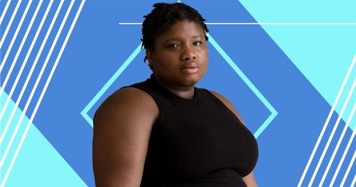 Why Jessamyn Stanley Wants You To Simplify Your Breathwork Routine