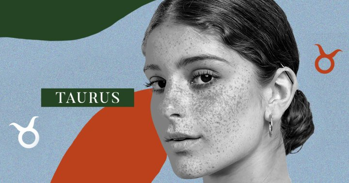 Everything To Know About Taurus, The Zodiac's Stubborn-But-Loving Sign