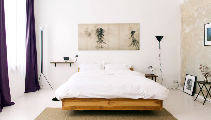 How To Give Your Home A Feng Shui Makeover — In One Day