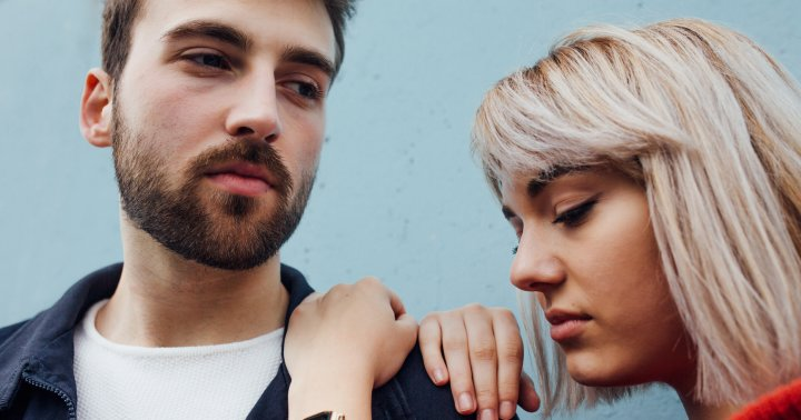 Yes, People Can Become Emotionally Unavailable Years Into A Relationship