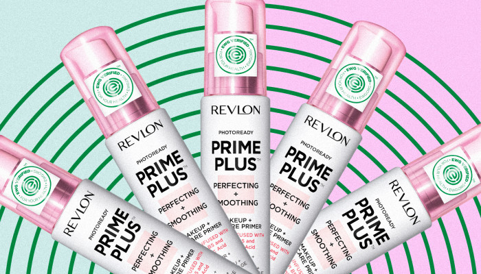Revlon Launches The First EWG Verified Product & We're Impressed