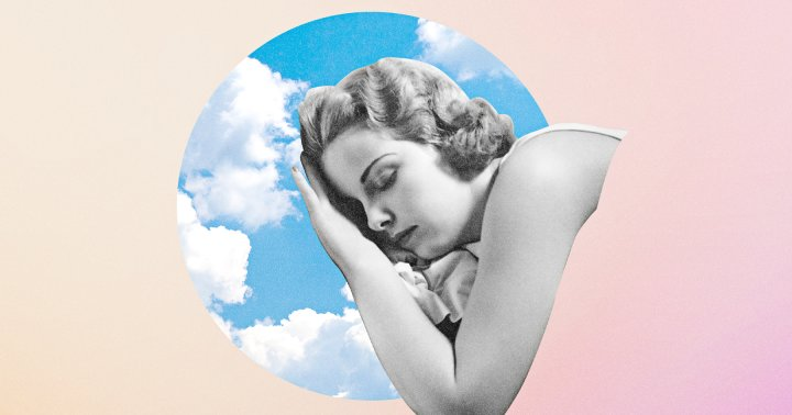 How To Adjust Your Sleep This Week So Daylight Saving Doesn't Wreck You