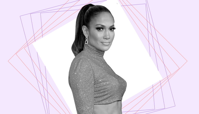 If You're Looking For A Reset, Consider J.Lo's No-Carb, No-Sugar Diet