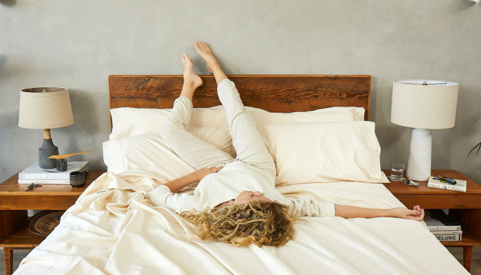 How To Break Your Sleep Procrastination Habit Once And For All
