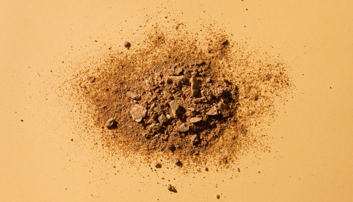 3 Adaptogens To Power Up Your Plant Protein