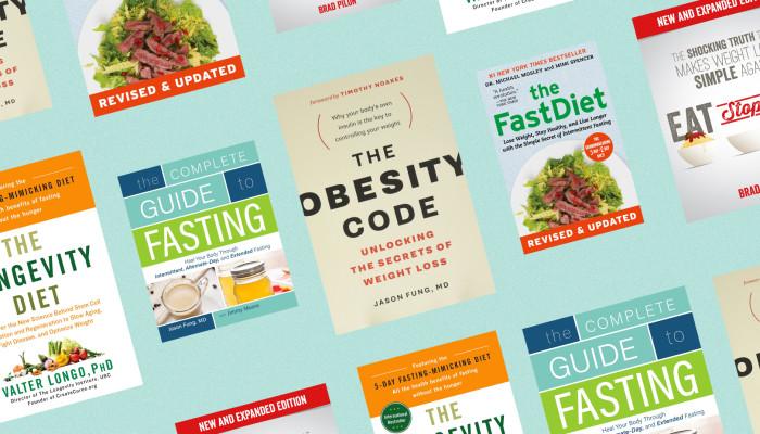 fasting mimicking diet mindbodygreen