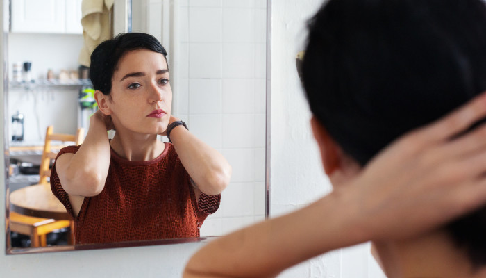New Study Finds A Simple Science-Backed Way To Boost Confidence