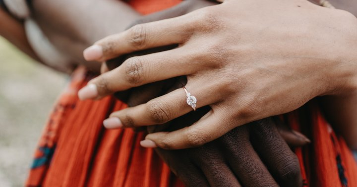 Am in why my lonely marriage i Common Causes