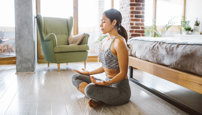 How to Stop Planning To Meditate & Start Practicing Mindfulness