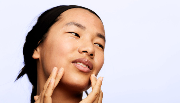 11 Truths You Need To Know About Using Retinol On Your Skin