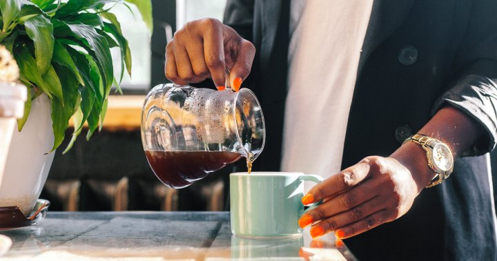 Beyond The Jitters, Here Are 10 Signs You're Drinking Too Much Caffeine