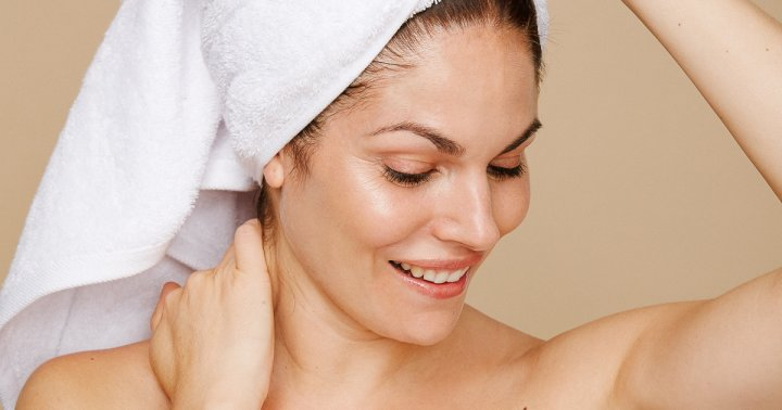 Can You Naturally Rejuvenate Skin Cells? Yes — Here Are 5 Proven Ways