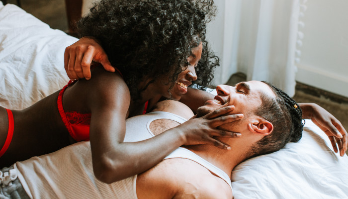 How To Hack Your Brain To Have Multiple Orgasms (Yes, You Can Do It)