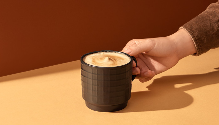 Scientists Figure Out How To Make A Better Cup Of Coffee For Cheaper