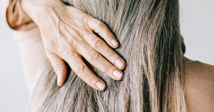 Fact Or Fiction: If You Pluck A Gray Hair, Will More Grow In Its Place?