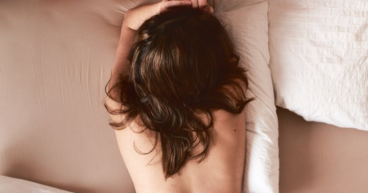 Bad Orgasms: No, Not All Orgasms Are Pleasurable Or Wanted