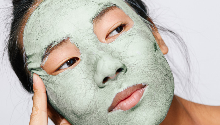 The One Mistake You Should Avoid If You Use Seaweed Skin Care Products