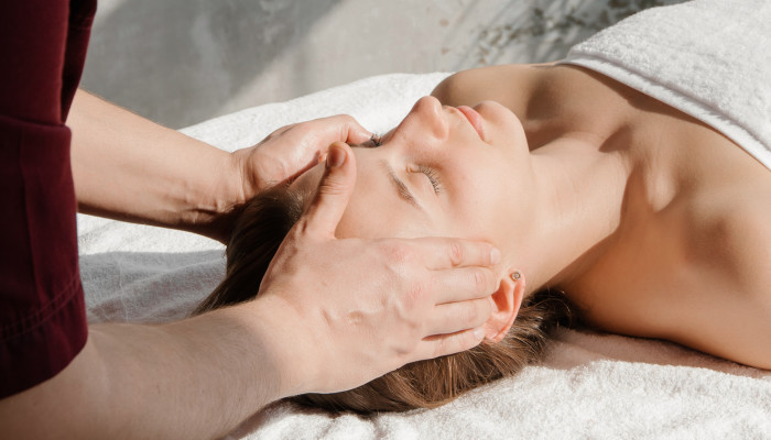 What Are PRP Injections & Acupuncture? I Tested The Integrative Treatment