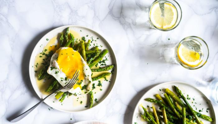 3-Day Hormone Balance Diet: Recipes, Tips, Tricks & More