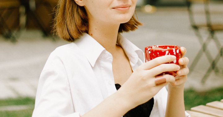 7 Coffee-Enhancing Hacks To Elevate Your Brew For Optimal Health Perks