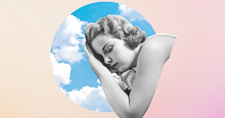 15 Ways To Get Good-Quality Sleep (Even If You Aren't Getting Enough)