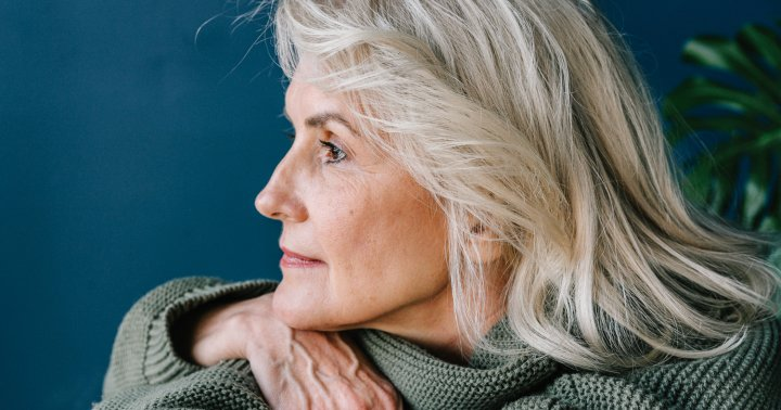Preventing Alzheimer's In Women May Start With This Hormone, Study Says