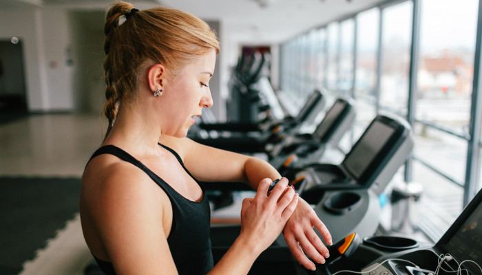 Working Out Before Breakfast Can Balance Your Blood Sugar, Study Finds