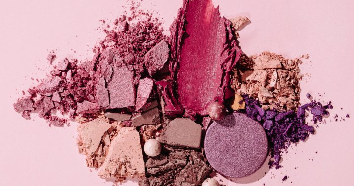 The Mica Issue Isn't Solved — The Latest On The Sparkly Stuff In Your Makeup