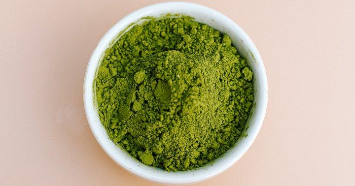 Greens Powder Reviews For mindbodygreen organic veggies+