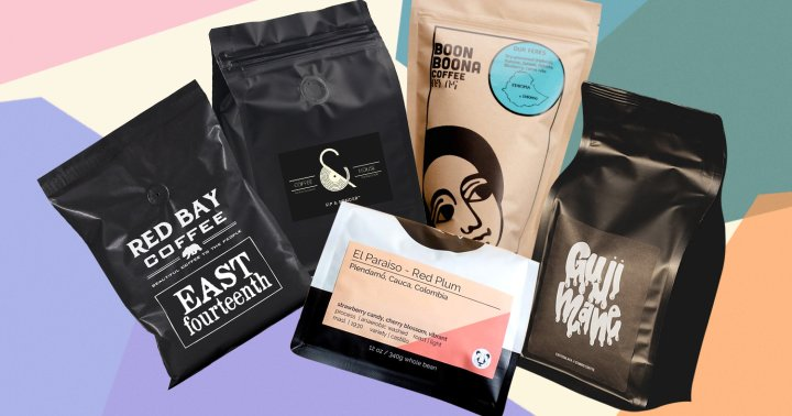 19 Black-Owned Coffee Brands & Roasters You Can Order From Online
