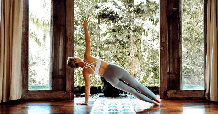How To DIY Your Own Health-Minded Wellness Retreat This Year
