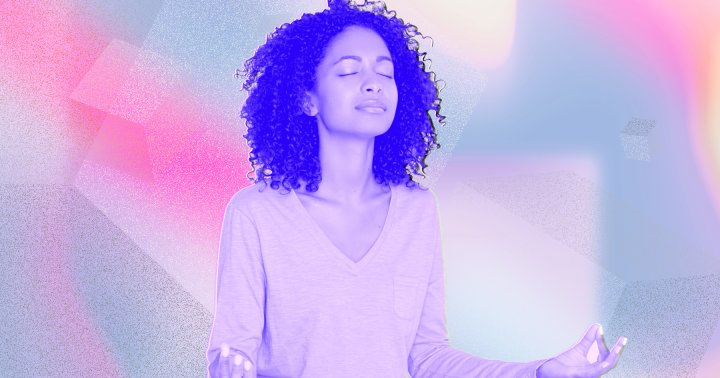 Meditation Can Alter Our Perception Of Time, New Study Finds