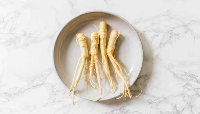 New Study Explains Why Ginseng Can Help You Lose Weight