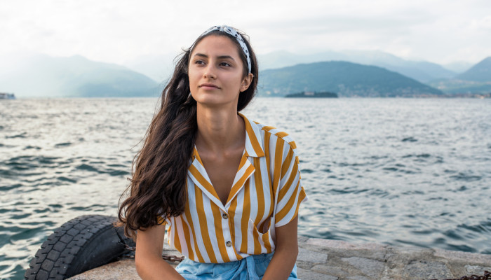 5 Ways To Reconnect To Your Spirituality When You Feel Tired & Overwhelmed