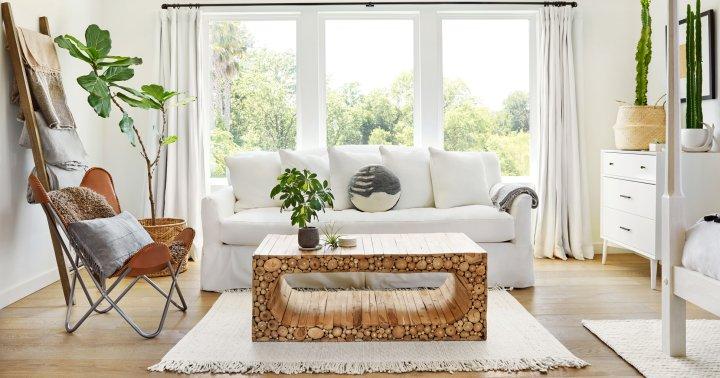 Home Feeling Stale? 3 Of An Interior Designer's Favorite Refreshes