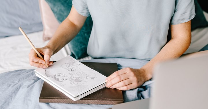 Why Hobbies Are More Important Than Ever & How To Start One Right Now