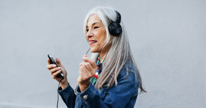 mindbodygreen.com - This Is One Of The Biggest Myths About Longevity
