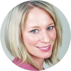 Author Photo