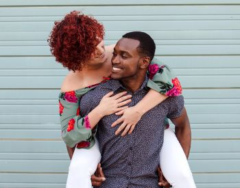 Is Estrogen Ruining Your Relationship?