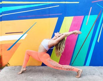 Yoga Has Changed A LOT In The Last 5,000 Years. Here's How To Make It Work For You