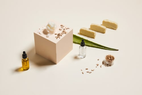 6 Ingredients To Look For In Products When You Have Sensitive Skin